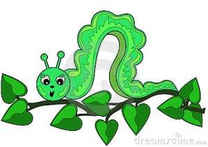 green-caterpillar-branch-leaves-19229956